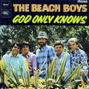 BeachBoys-God-Only-Knows
