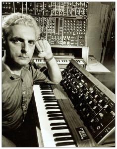 Bob_Moog_Minimoog_Modular_Synthesizer_psychedelic_rocknroll