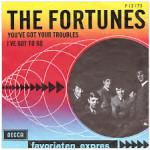 Fortunes Youve got your troubles2