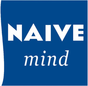 naief