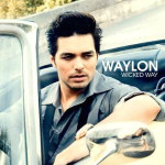 waylon_wicked_way