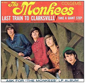 Last_Train_to_Clarksville_cover