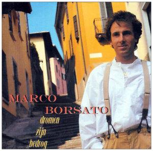 marco_borsato-dromen_zijn_bedrog