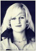 Anita Meyer