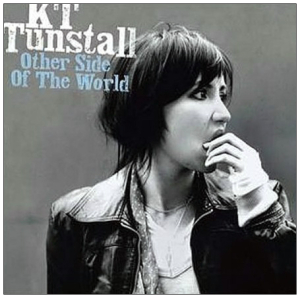 KT_Tunstall_-_Other_Side_Of_The_World