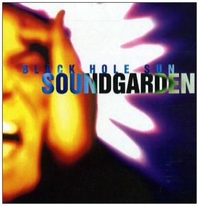 Soundgarden-Black-Hole-Sun