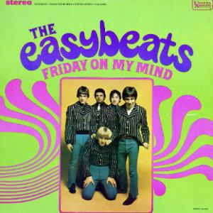 Easybeats