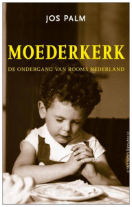 Jos Palm_Moederkerk