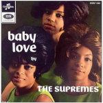 Supremes-Baby-Love