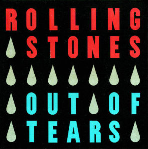 the-rolling-stones-out-of-tears