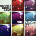 I-Will-Survive