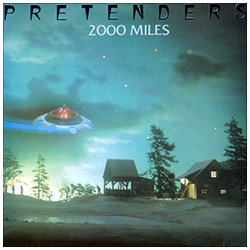Pretenders-2000_Miles