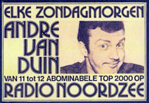 Noordzee-1973-Dik-Voormekaar-show