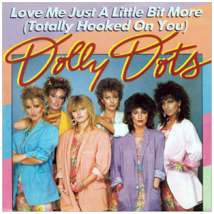 dolly-dots-love-me-just-a-little-bit-more-totally-hooked-on-youjpg