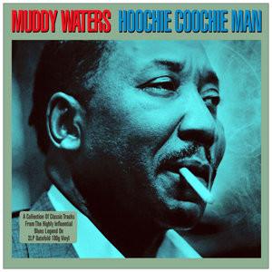 muddy_waters_hoochie_coochie_man