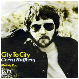 Gerry_Rafferty_City_to_city
