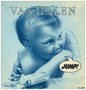 Van_Halen_-_Jump