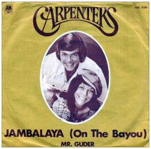 carpenters-jambalaya-on-the-bayou