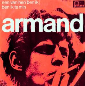 Armand_Ben_ik_te_min