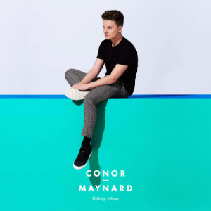 Conor-Maynard-Talking-About-2015