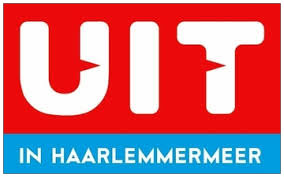 Uit-in-Haarlemmermeer-logo