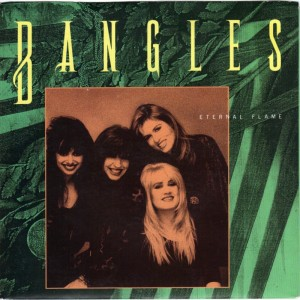 bangles-eternal-flame