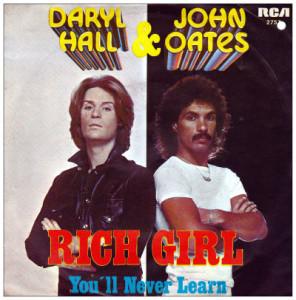 daryl-hall-and-john-oates-rich-girl