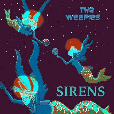 The-Weepies-Sirens