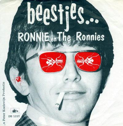 ronnie-en-the-ronnies-beestjes