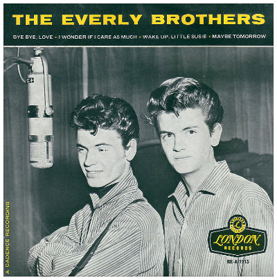 the-everly-brothers-bye-bye-love