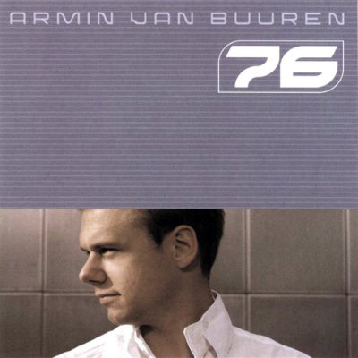 Armin_van_Buuren-76