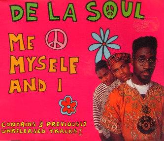 De_La_Soul_Me_Myself_And_I