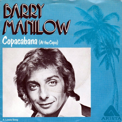 barry-manilow-copacabana