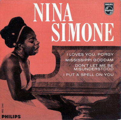 nina-simone-i-loves-you-porgy