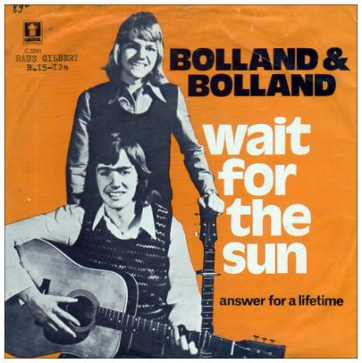 bolland_bolland-wait_for_the_sun