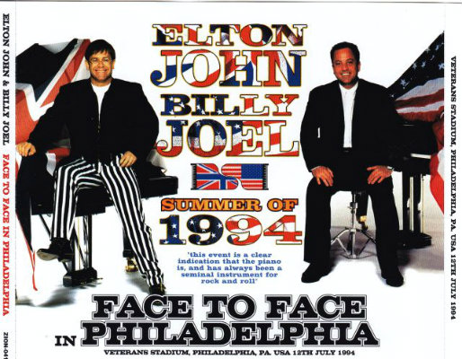 elton-billy-joel-face-philadelphia