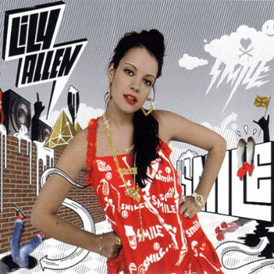 Lily-Allen-Smile-Single-Cover