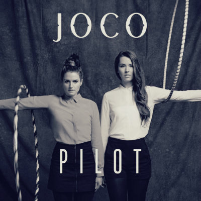 JoCo - Pilot