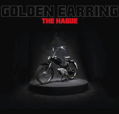 Golden-earring-The-Hague