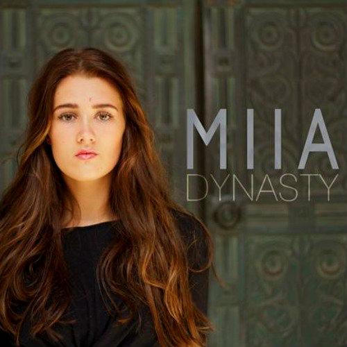 MIIA - Dynasty
