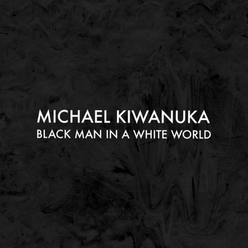 michael-kiwanuka-black-man-in-a-white-world
