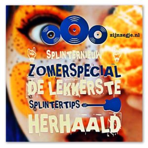 SN Zomerspecial2