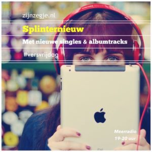 splinternieuw-14-oktober-2016