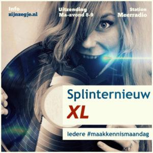 splinternieuw-xl-10-oktober