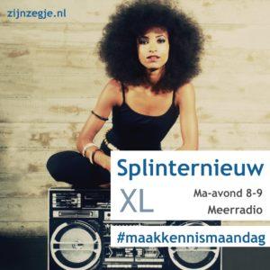 splinternieuw-xl-17-oktober