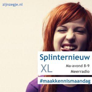 splinternieuw-xl-31-oktober